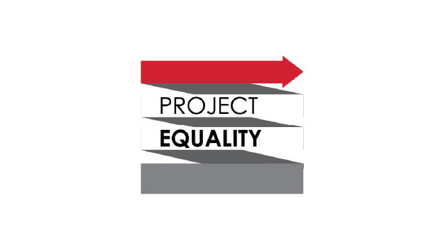 Project Equality