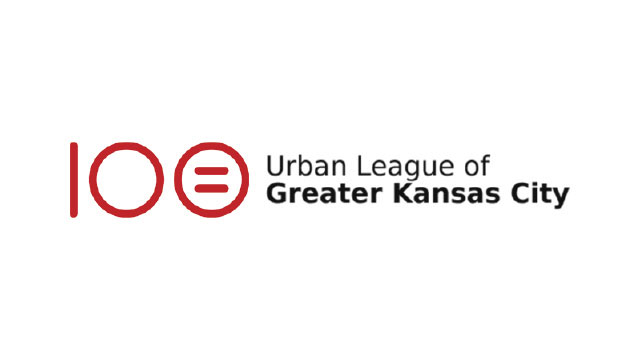 100 Urban League of Greater Kansas City