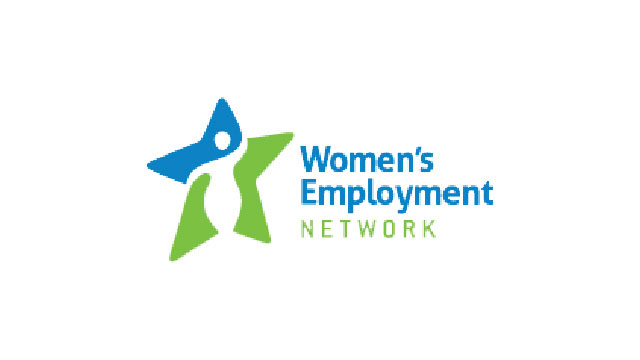Women's Employment Network