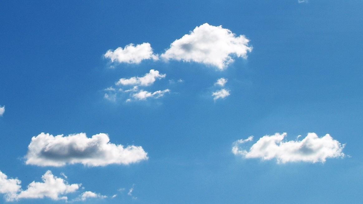 i.s.h.med cloud