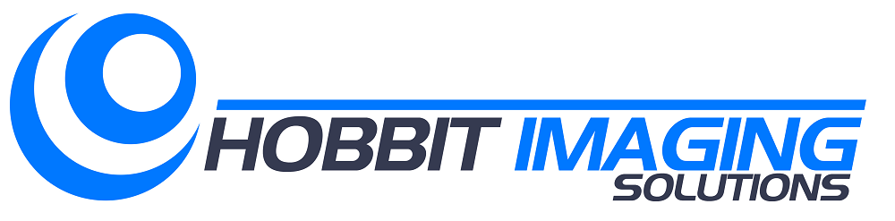 HOBBIT IMAGING SOLUTIONS