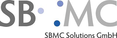 SBMC Solutions