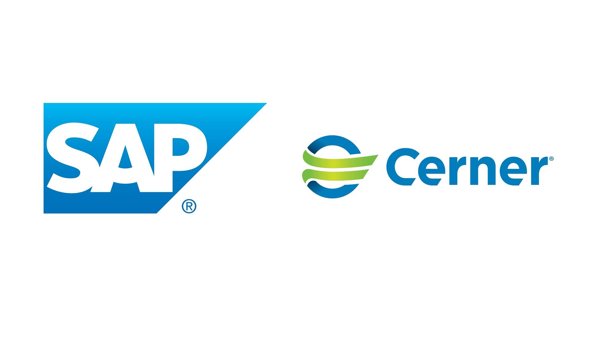 SAP Cerner