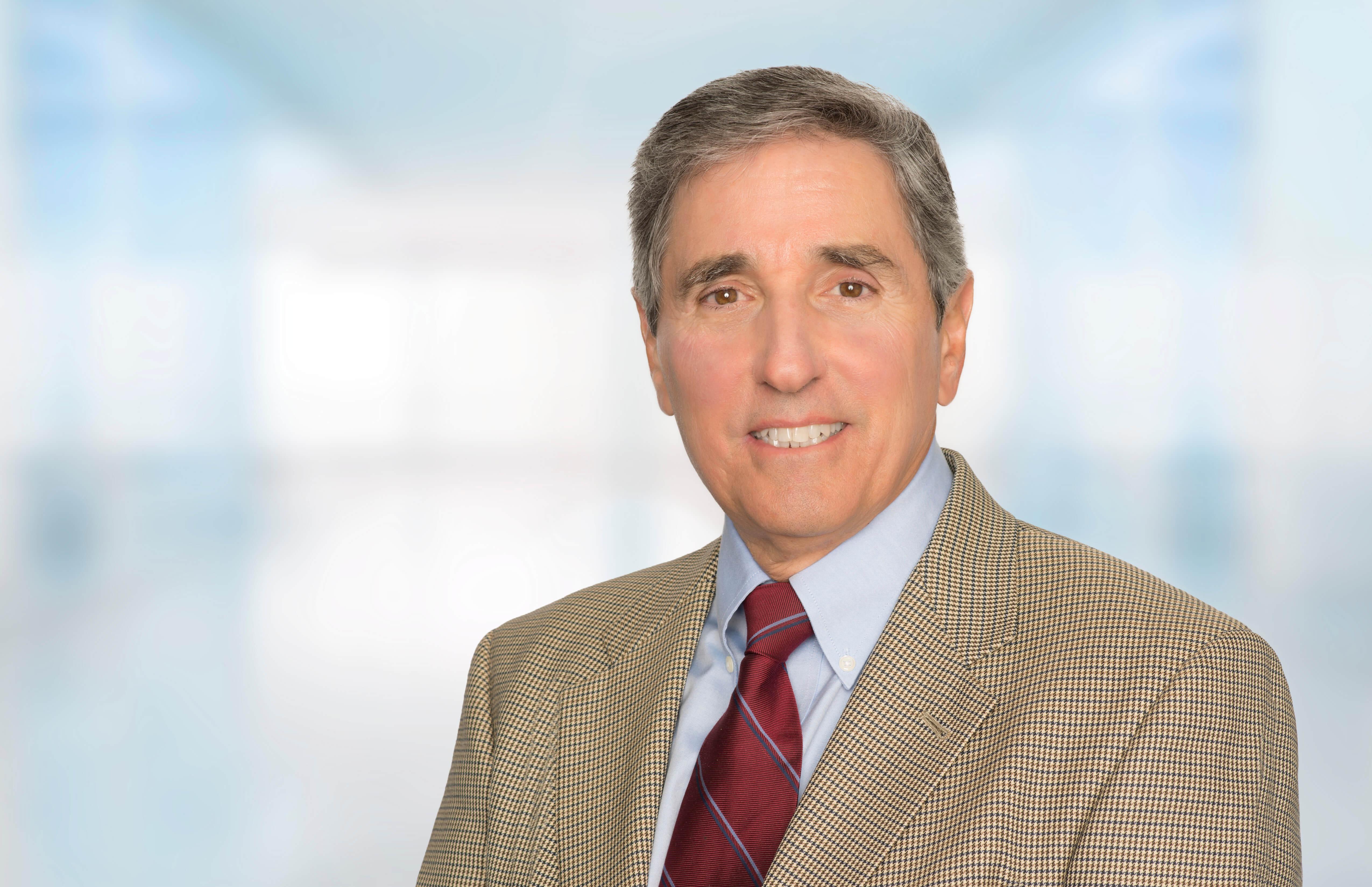 Denis A. Cortese