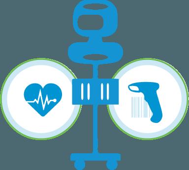 CareAware VitalsLink