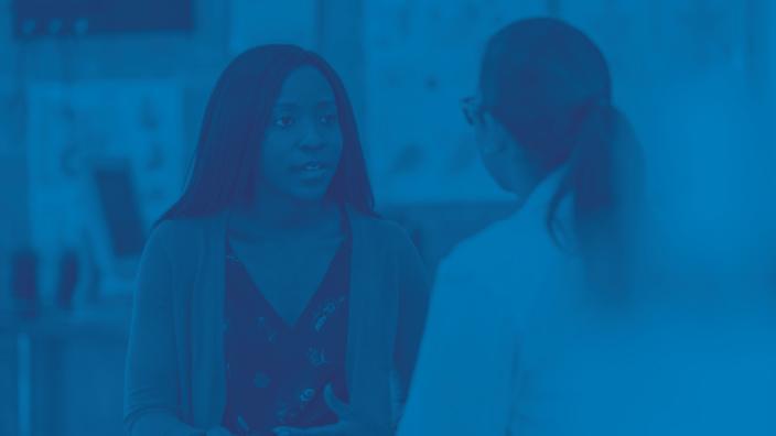 cernunite-interop-manifesto-image_2 women blue overlay