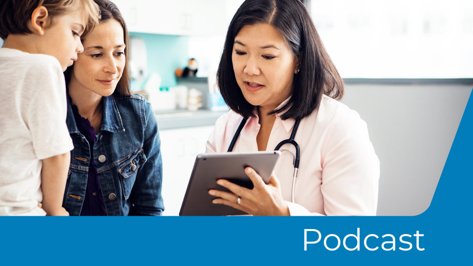 Podcast_Ep 223 Moving from data connectivity to real provider usability