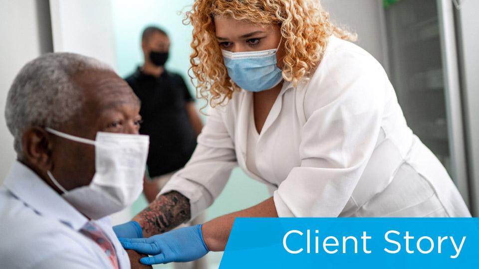 truman-medical-centers-university-health-offers-community-based-vaccine-clinics-image