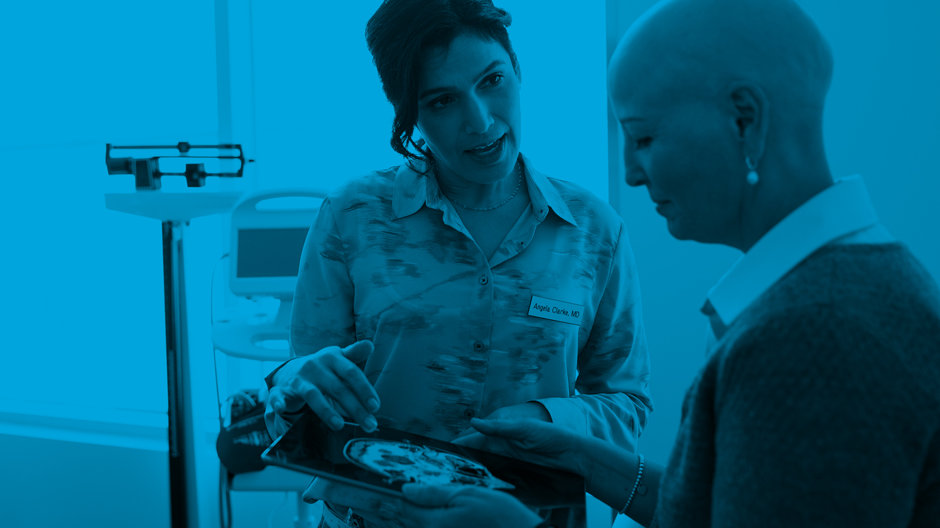 4 insights on building a successful healthcare data strategy