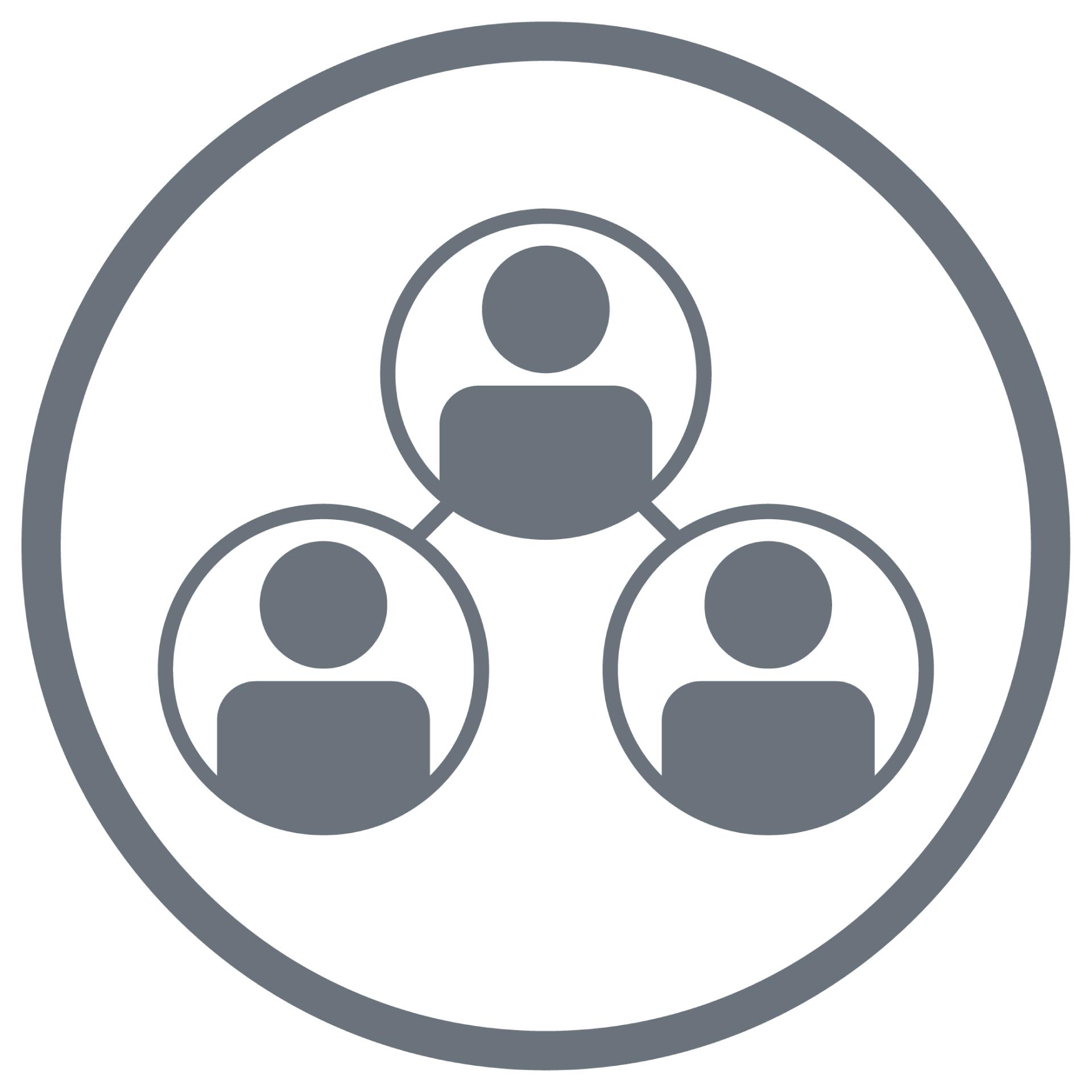 AmbulatoryIcon_Health network enablement_grey_people
