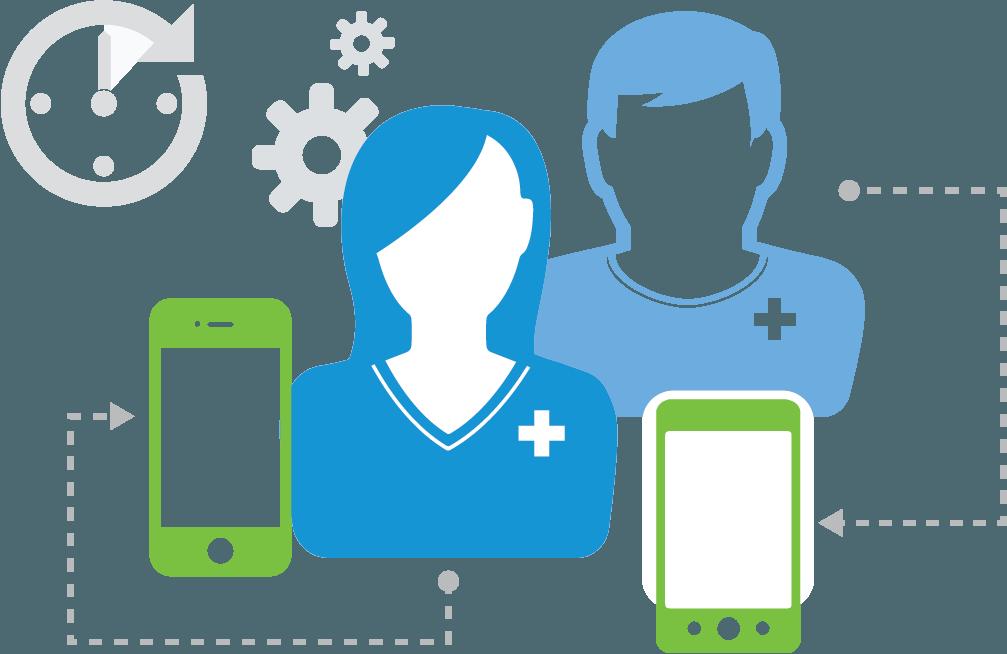 Mobility in Nursing
