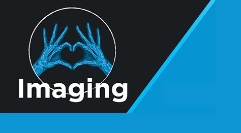 Imaging blog image