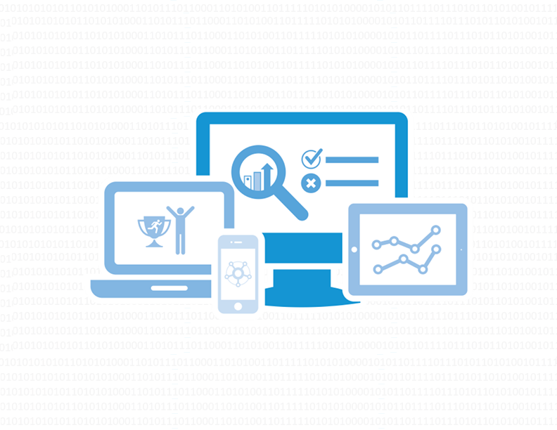 regulatory-compliance screens graphic image