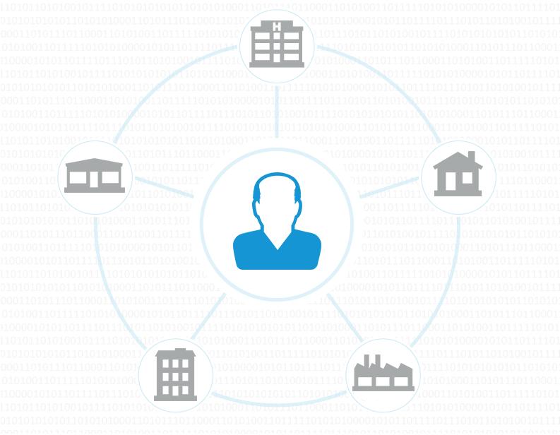 seamless-integration web graphic image