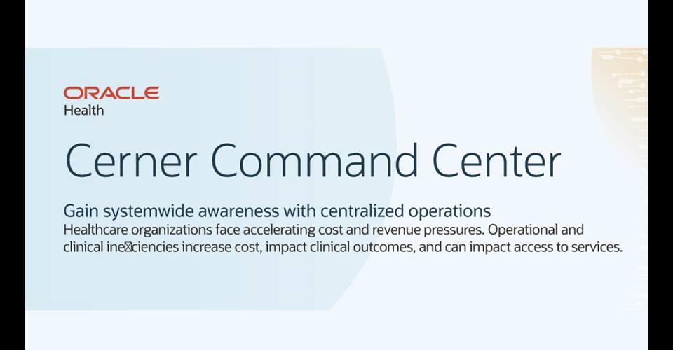 Cerner-Command-Center-infographic_v1-card