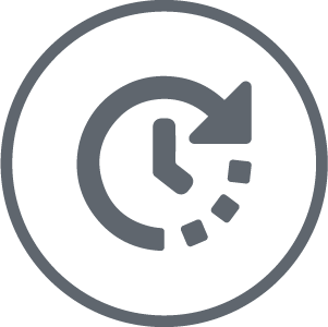 Command Center - Real-time Data Icon