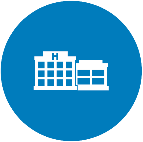 Community, Critical Access & Specialty Hospital Solutions | Cerner