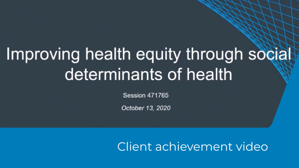 DOH_solution-resource-page_webinar_improving-health