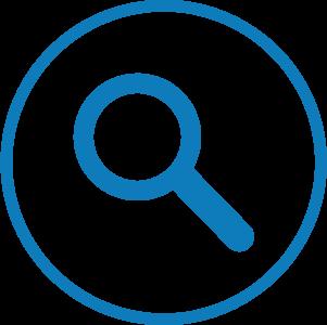 HealtheReferrals Identify Icon