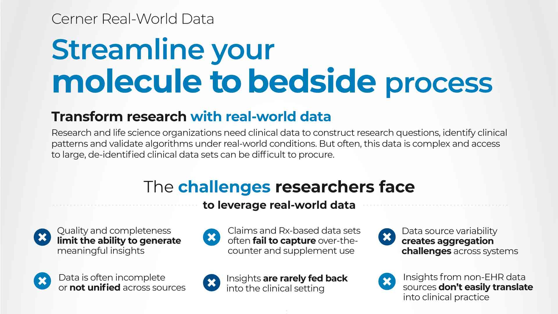 Cerner-Real-World-Data-infographic