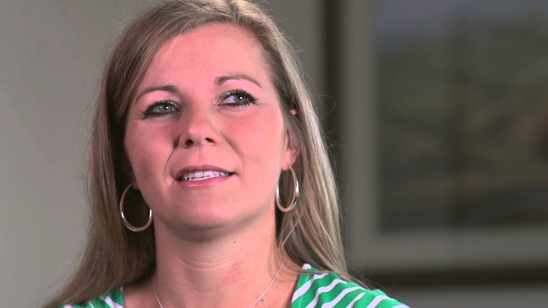 Cerner Maternity Solutions