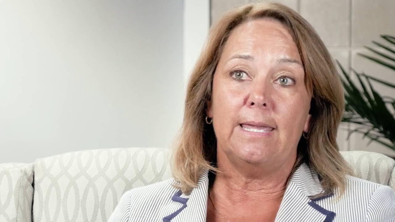 Rogers Memorial Hospital Improving Behavioral Health Care