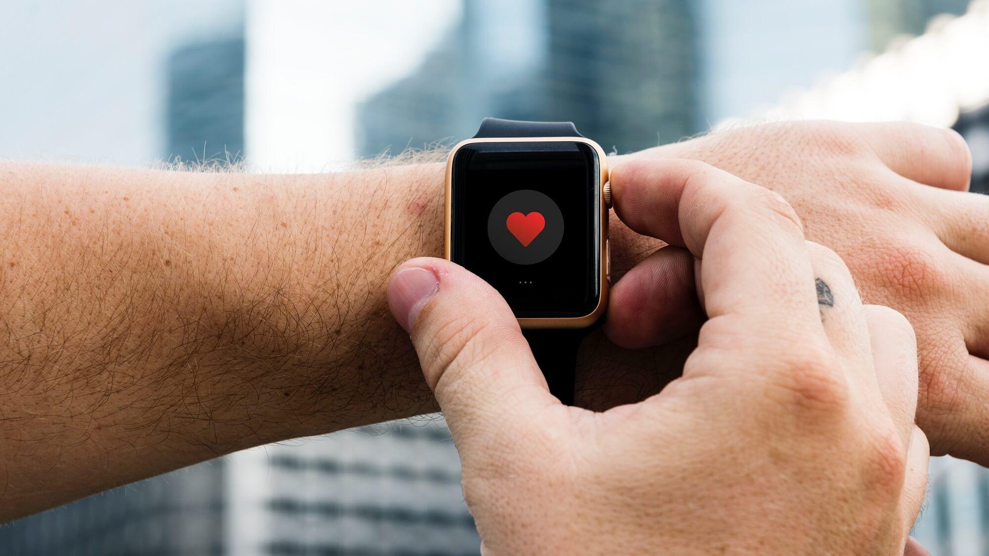 Cerner's Digital Transformation of Population Health