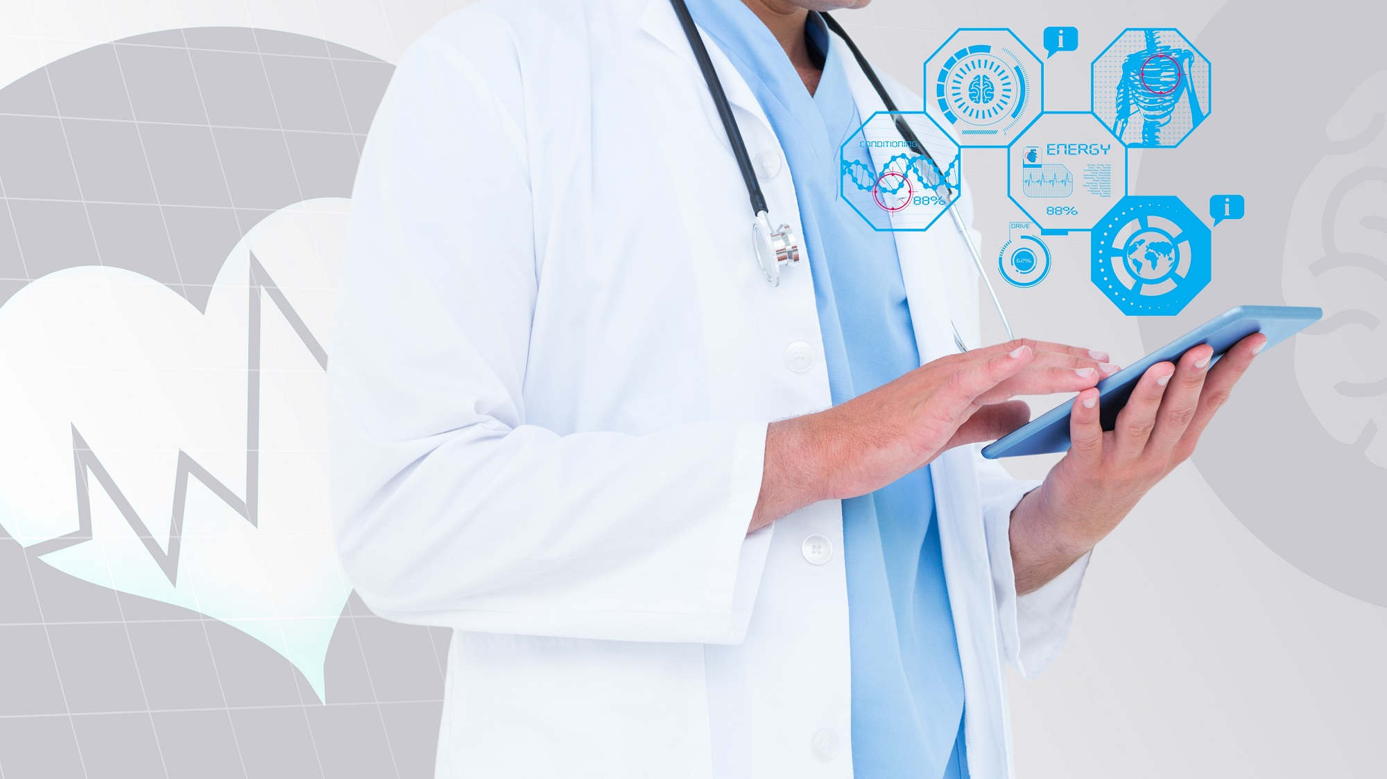 KSA Vision 2030 represents shift in Saudi healthcare