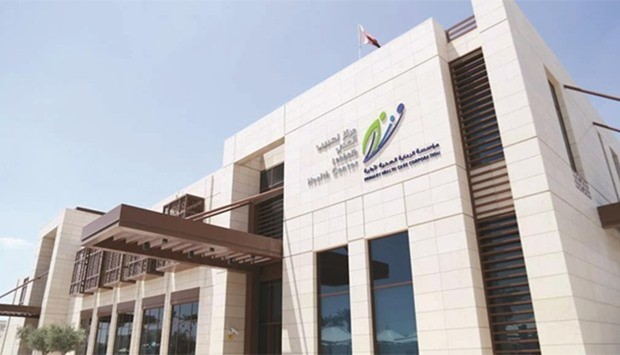 New automation of communicable disease notifications in Qatar