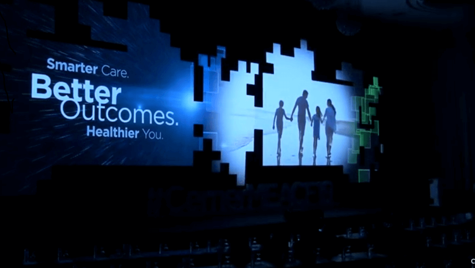 Creating Better Outcomes Together: Cerner Middle East and Africa Collaboration Forum 2019 Recap