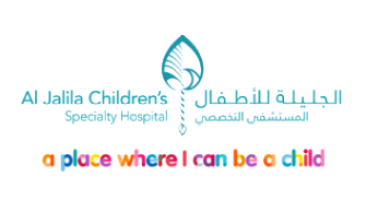 Client Achievements | Cerner Middle East and Africa