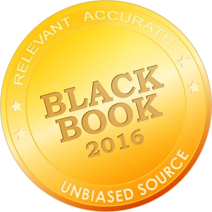 Black Book 2016