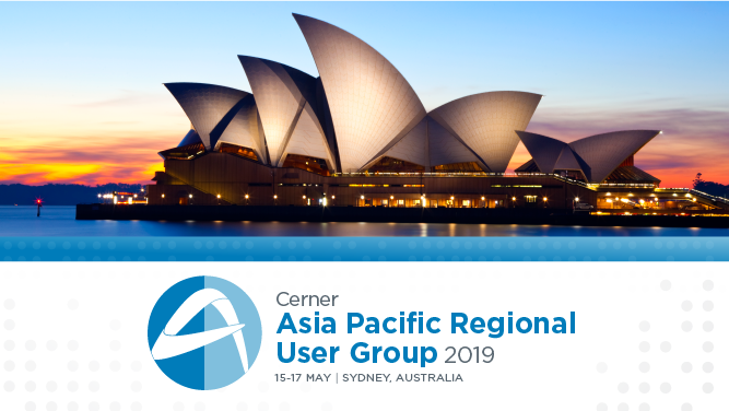 Asia Pacific RUG 2019