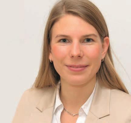 Jana Meidl
