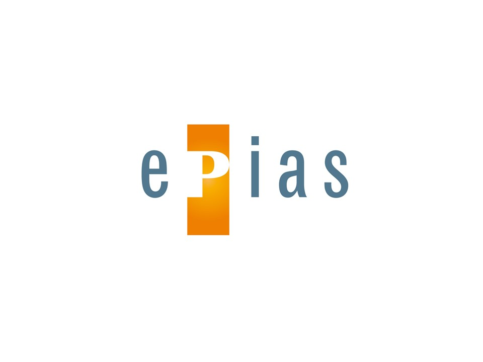 Logo epias