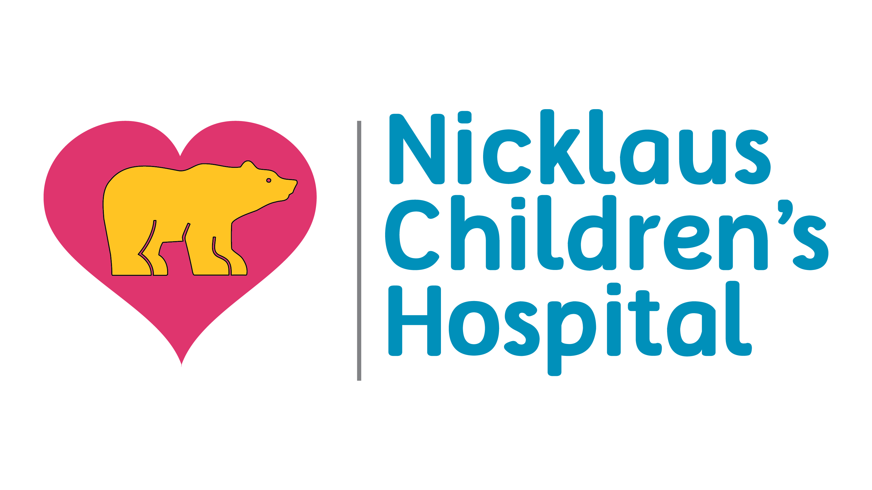 Nicklaus Children's