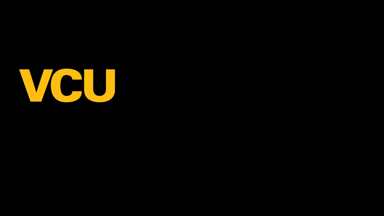 VCU HealthLogo