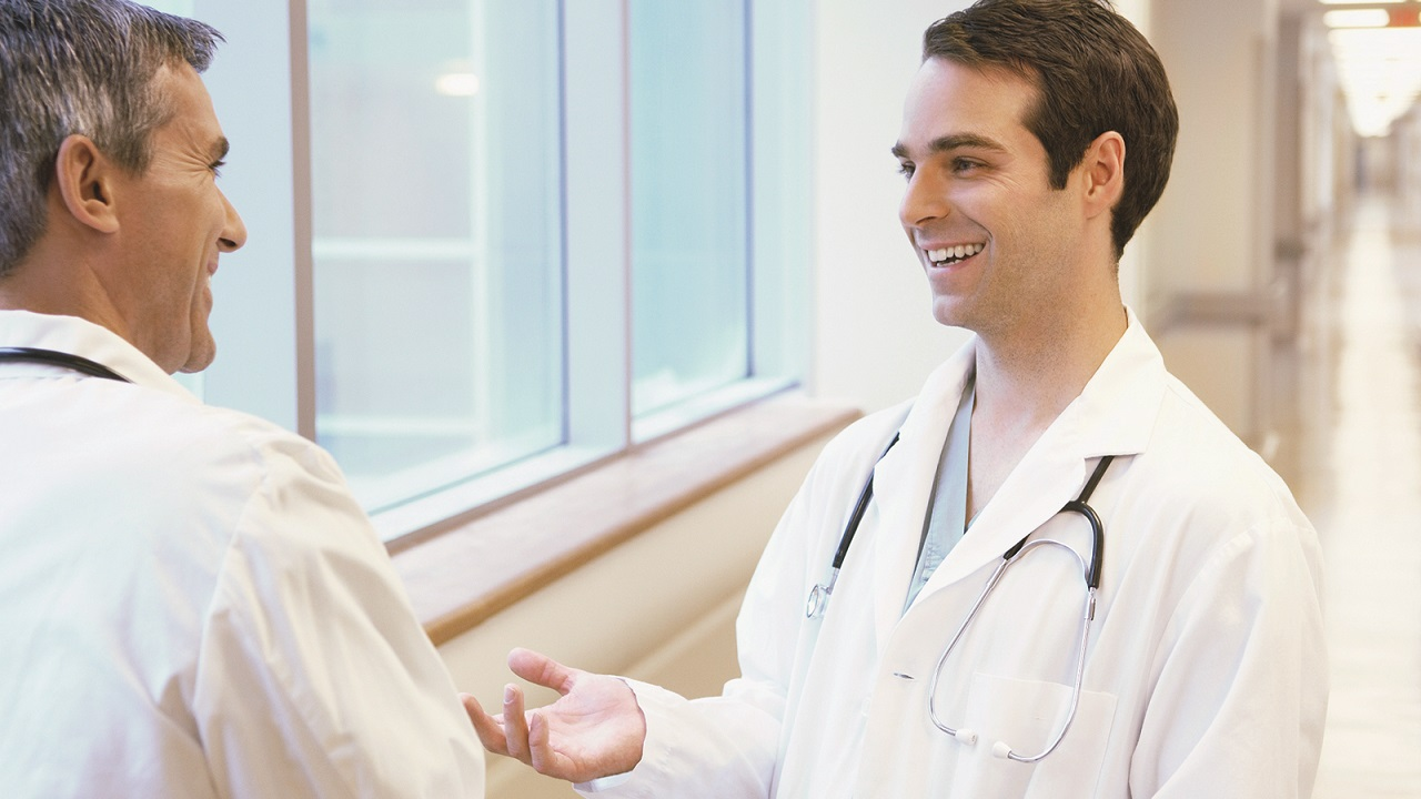 Optimisation parcours de soins cancero CHV