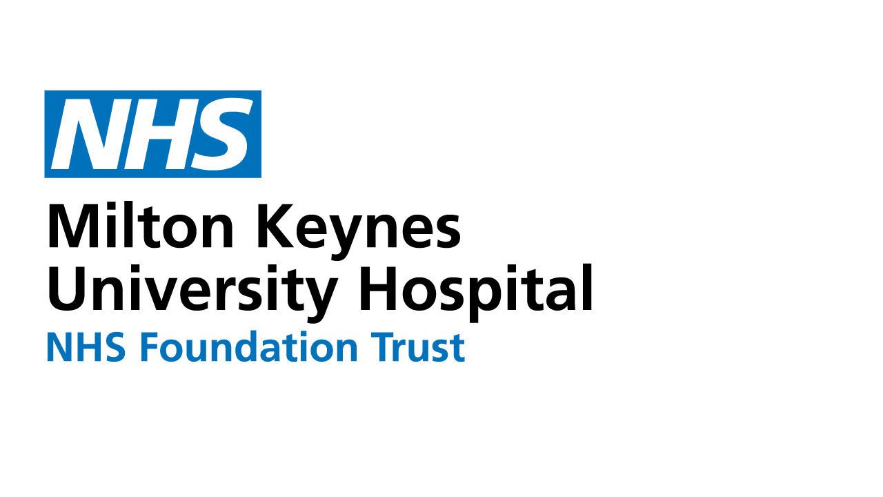 Milton Keynes University Hospital NHS Foundation Trust