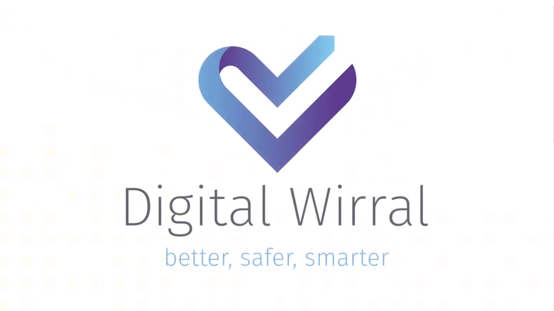 Digital Wirral
