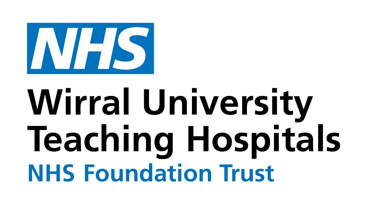 Wirral University Teaching Hospital NHS Foundation Trust