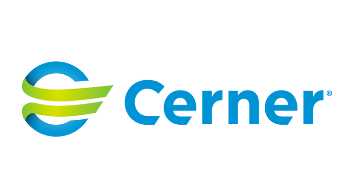 Cerner Powerchart Electronic Medical Record From Cerner