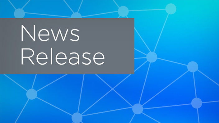 news-release-blue_data blue background