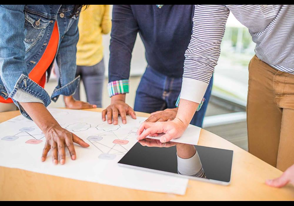 Services Technology header image_employees reviews plans