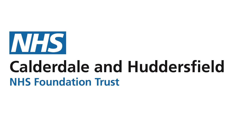 Calderdale and Huddersfield NHS Foundation Trust