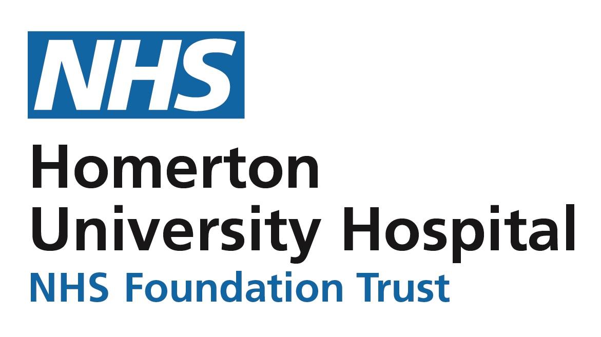Homerton University Hospital NHS Foundation Trust