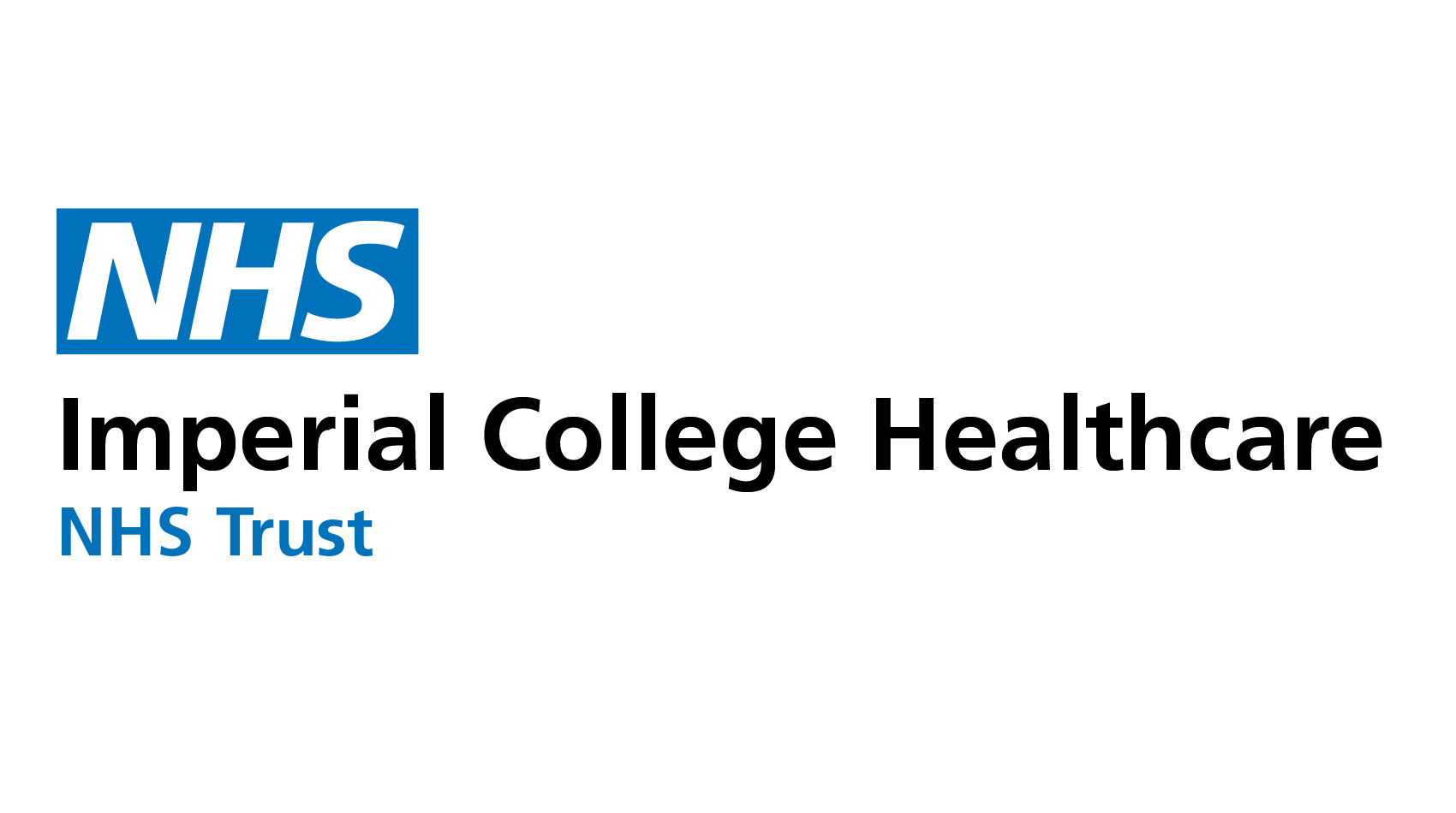 Imperial College Healthcare NHS Trust