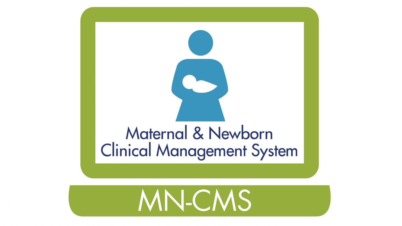 MN-CMS