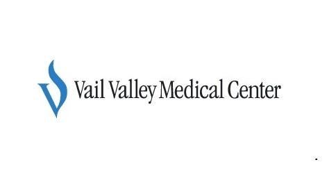 Vail Valley Medical logo