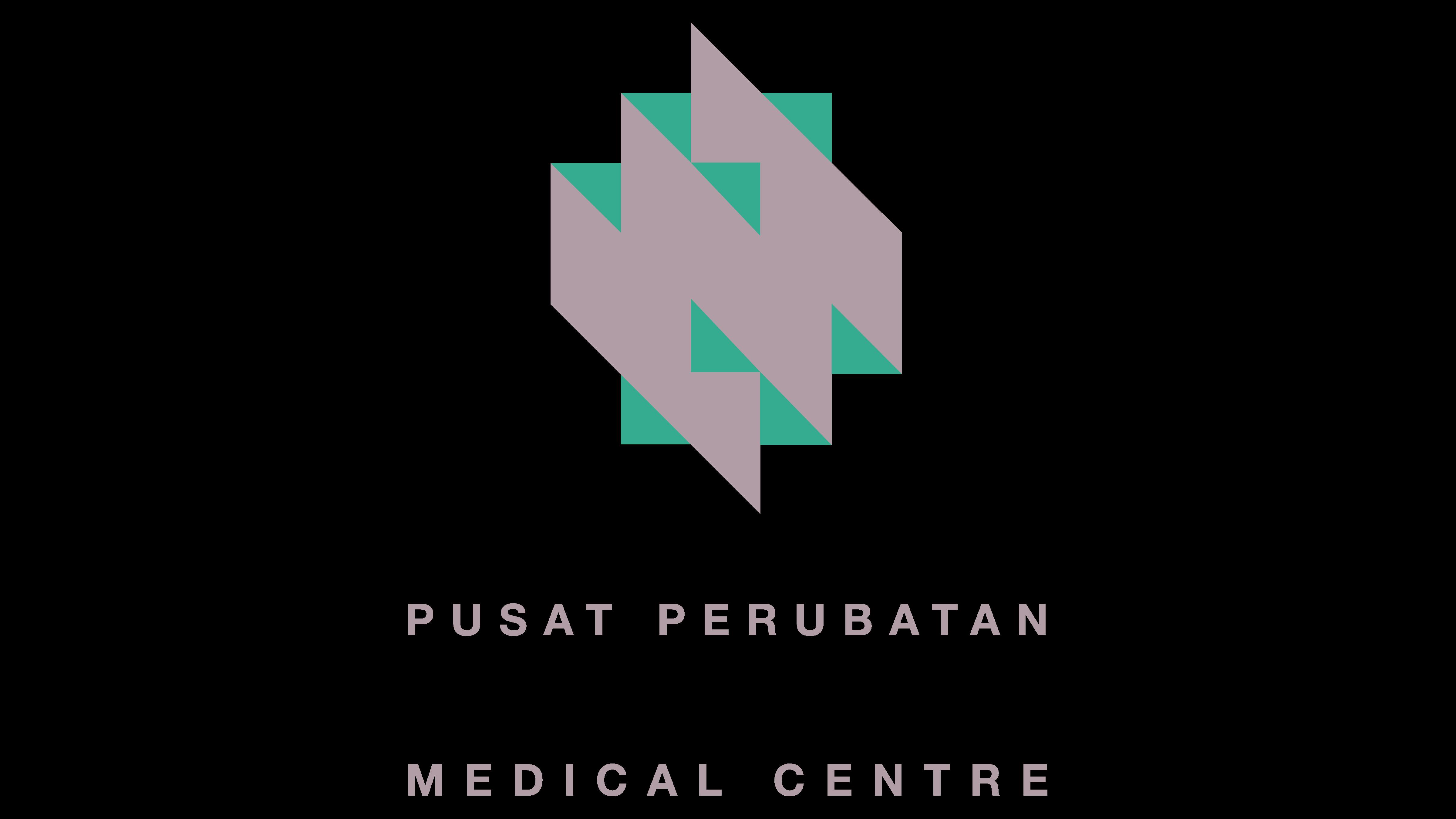 Prince Court Medical Centre